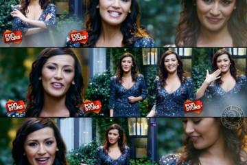 Karima-Charni-Fan-de-stars-030411