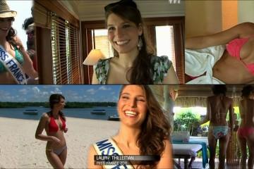 Laury-Thilleman-bikini-50mn-inside-090411
