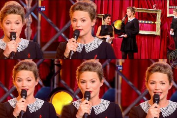 Virginie-Efira-Sidaction-France-2-020411