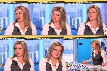 Cindy-Lopes-Anges-tele-realite-NRJ12-270511