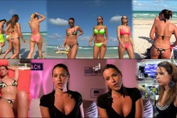 Daniela-Martins-bikini-anges-tele-realite-250511