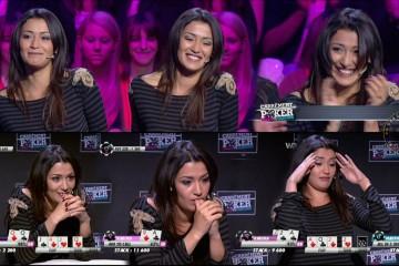 Karima-Charni-Carrement-Poker-W9-220511