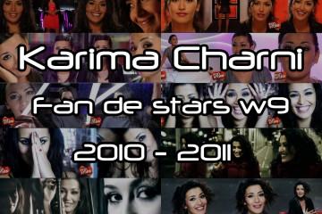 Karima-Charni-Fan-de-stars-2010-2011