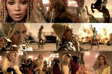 Beyonce-Run-the-world-Girls