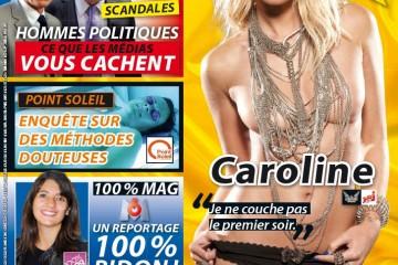 Caroline-Receveur-nue-Entrevue-Juillet-2011