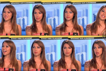 Daniela-Martins-anges-tele-realite-NRJ12-070611