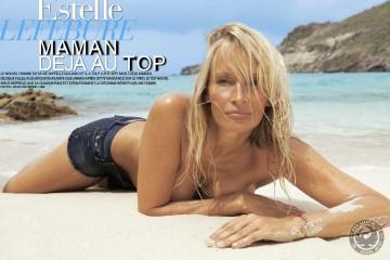 Estelle-Lefebure-nue-topless-Gala-942