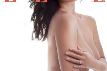 Monica-Bellucci-nue-Elle-Fr-3415