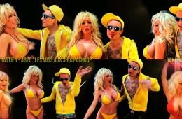 Cindy-Bastien-bikini-AB2C-Les-Miss-aux-Shoopachoop