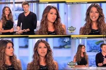 Daniela-Martins-anges-tele-060711