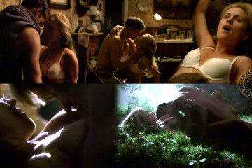 Anna-Paquin-nue-True-Blood-S04E06