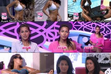 Ayem-bikini-secret-story-200811