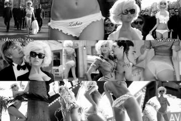 Hollywood-by-Zahia-Vanity-Fair-Alix-Malka
