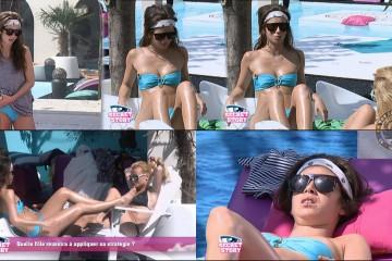 Juliette-bikini-Secret-Story-5-020811