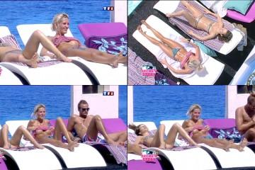Marie-nue-topless-bikini-secret-story-200811