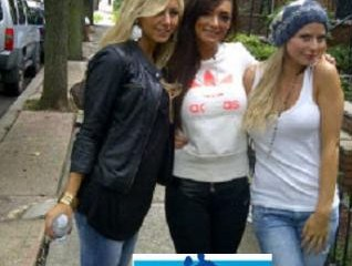 Stephanie-Emilie-Annaelle-les-anges-3