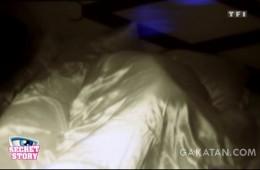 sex-tape-morgane-jonathan-secret-story