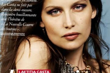 Laetitia-Casta-Grazia-107-1