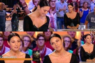 Monica-Bellucci-Grand-Journal-050911