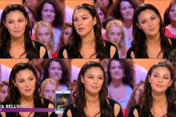 Monica-Bellucci-Grand-Journal-230911
