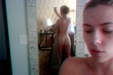 Scarlett-Johansson-nue-3D-relief