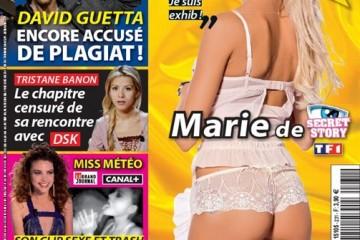 marie-secret-story-solweig-tristane-vanessa-entrevue-octobre-2011
