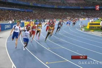 relais-4x100m-france-daegu-2011