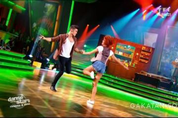 Baptiste-Giabiconi-danse-avec-les-stars-2-Jive-291011