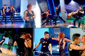 Baptiste-Giabiconi-danse-avec-les-stars-2-Paso-Doble-221011