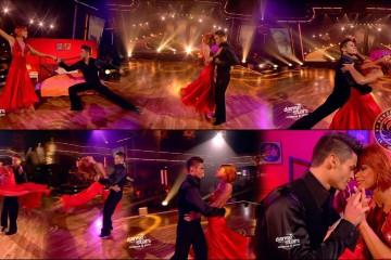 Baptiste-Giabiconi-danse-avec-les-stars-2-valse-291011