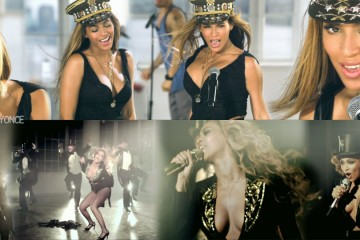 Beyonce-My-love-on-top-clip