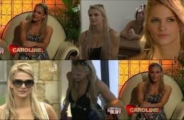 Caroline-Boutier-La-maison-du-bluff-101011