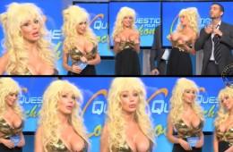 Cindy-Bastien-nue-Question-pour-une-cochonne-Libido-tv