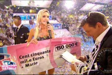 Marie-gagnante-secret-story-5