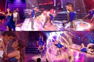 Nadiya-danse-avec-les-stars-2-danse-1-081011