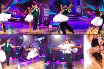 Shym-danse-avec-les-stars-2-danse-1-081011