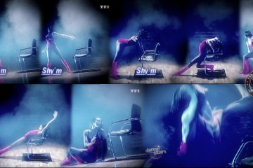 Shym-danse-avec-les-stars-2-flashdance-151011