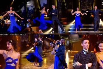 Shym-danse-avec-les-stars-2-foxtrot-291011