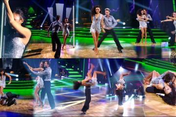 Valerie-Begue-danse-avec-les-stars-2-ChaCha-081011