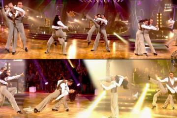Valerie-Begue-danse-avec-les-stars-2-Tango-221011
