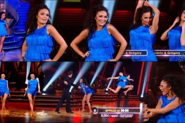Valerie-Begue-danse-avec-les-stars-2-danse2-081011