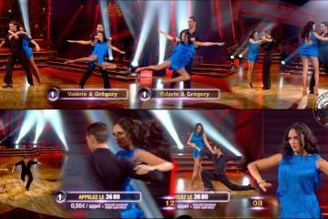 Valerie-Begue-danse-avec-les-stars-2-derniere-danse-221011