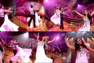 Valerie-Begue-danse-avec-les-stars-2-valse-151011