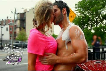 carwash-sexy-stephanie-kevin-best-of-les-anges-3