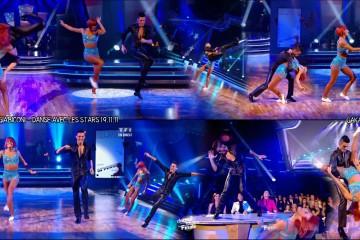 Baptiste-Giabiconi-danse-avec-les-stars-2-Jive-191111
