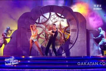 Baptiste-Giabiconi-danse-avec-les-stars-2-chaha-121111