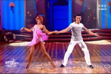 Baptiste-Giabiconi-danse-avec-les-stars-2-charleston-051111