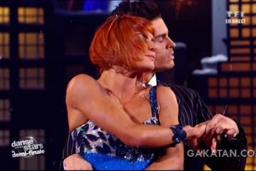 Baptiste-Giabiconi-danse-avec-les-stars-2-foxtrote-121111