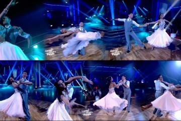 Shym-danse-avec-les-stars-2-foxtrote-191111