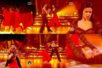 Shym-danse-avec-les-stars-2-paso-doble-051111
